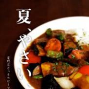 夏野菜カレー-220x300